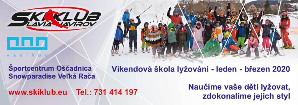 ski-lavina-2020